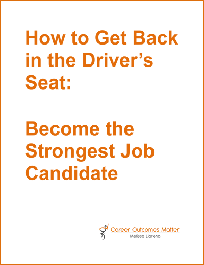 Interview Preparation Kit - Become the Strongest Candidate (Cover page)