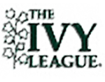 ivy-league-linkedin-group-logo