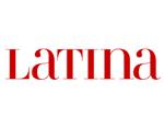 latinalogo (1)
