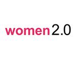 women20
