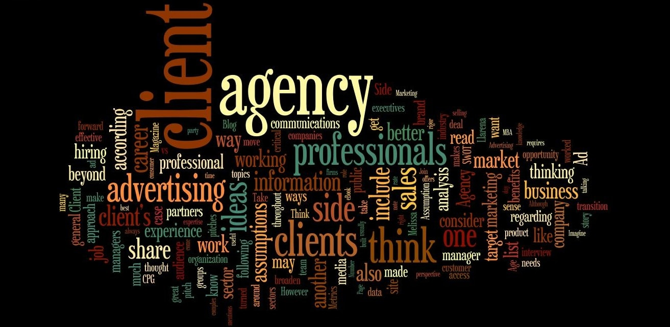 The agency shift to client side thinking like a client free full ad executives thought i was nuts for going in the opposite direction when i left american express to work for ogilvy mather i decided to leave a place malvernweather Images