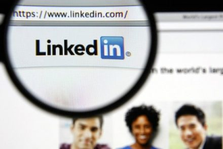 TIP-2-How-to-Write-a-Killer-LinkedIn-Summary