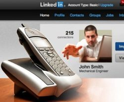 LinkedIn Challenge TIP 4 Find the Keywords that Hiring Managers are Searching
