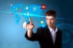 Social Networking Tips for Professionals