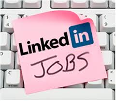 The Fundamentals of Using LinkedIn on the Job Hunt