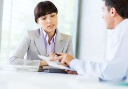 How to Know if You are Interviewing Your Firm's Future Leader