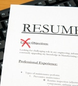 should i put that on my resume    career coaching for career    here are the  common scenarios i have encountered and my advice on what to include