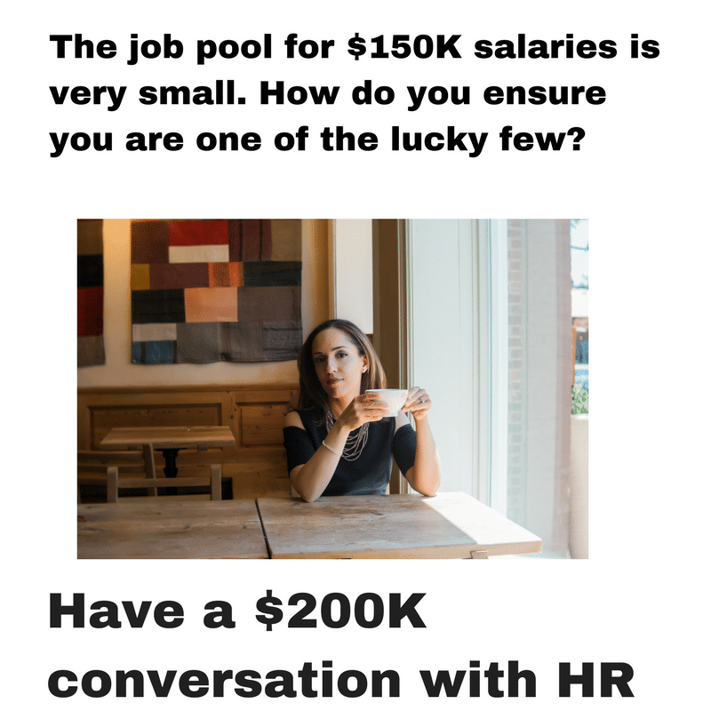 questions to ask HR