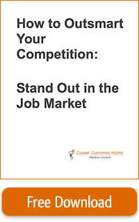 How to Outsmart Your Competition - ebook cover