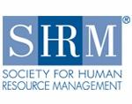 SHRM logo®_1.25in