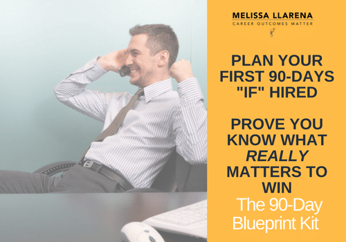 Product Melissa Llarena 90 Day Blueprint (2)
