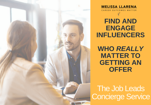 Protected: Job Leads Concierge