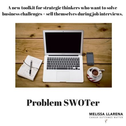 The Problem SWOTer
