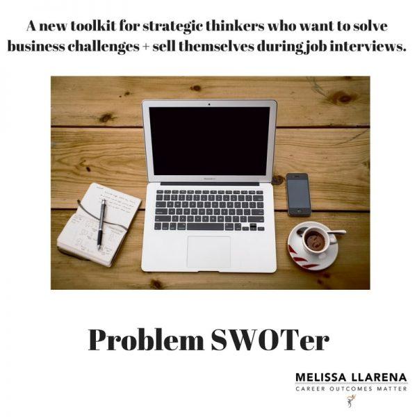 Problem SWOTer