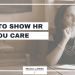 Did you know this about HR?  [Facebook LIVE Episode #27: Round One Interview w/HR]