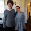 James Altucher the Best-Selling Author of Choose Yourself and Host of The James Altucher Show On Reinventing Yourself and the American Dream, Episode 5